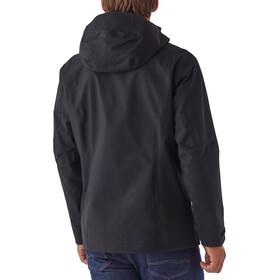 Patagonia M's Windsweep Jacket Black